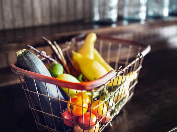 Get everything you need for Grocery at the best price