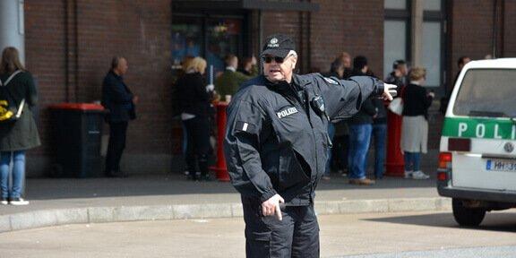 Kentucky man dies after officers use stun gun