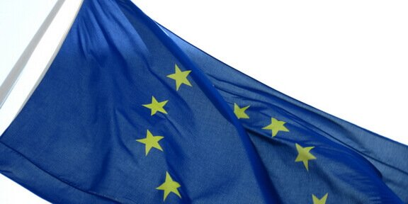 Europe A Big Concern
