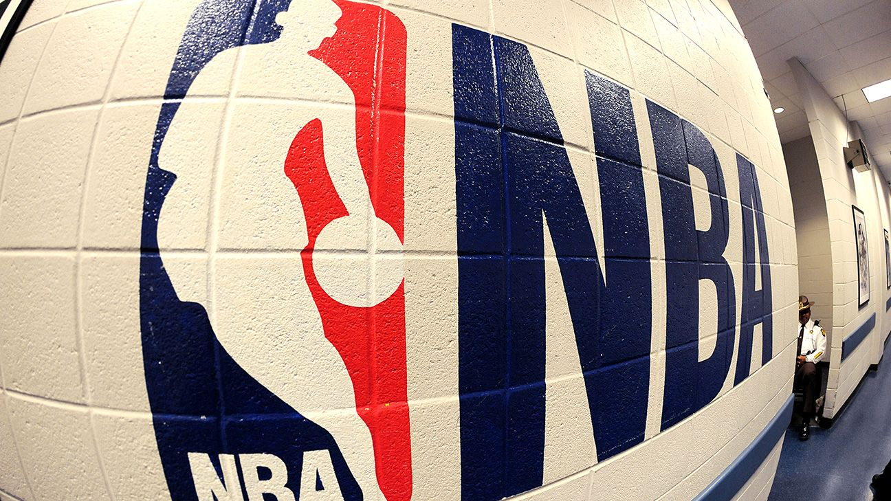 Sources: NBA mulls roster plan for injury, virus