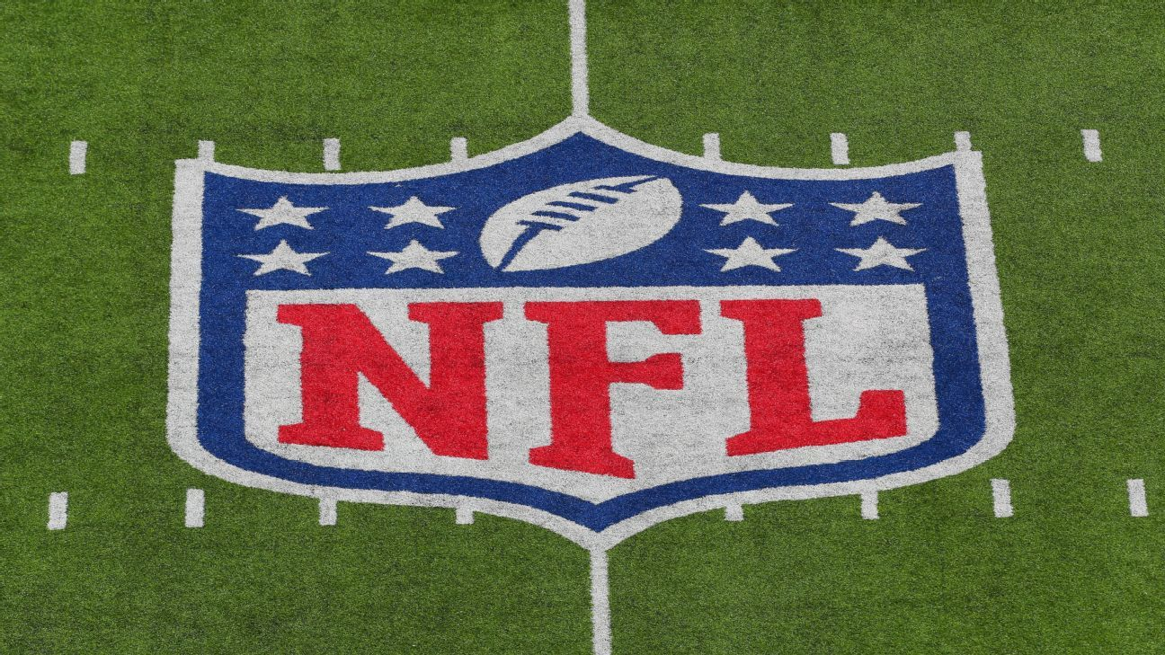 Sources: Execs question start of NFL's new year