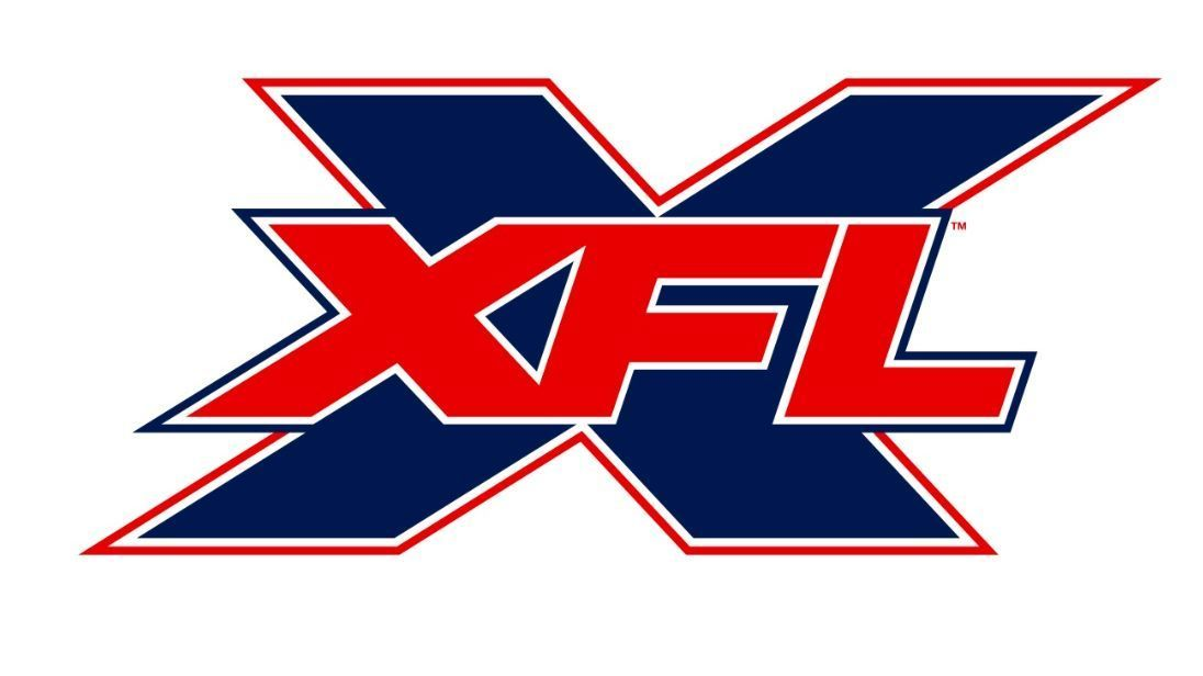 Halted XFL frees players to ink NFL deals Monday