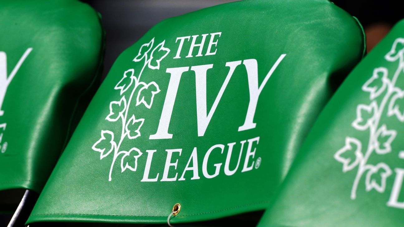 Ivy denies 5th year of eligibility for spring athletes