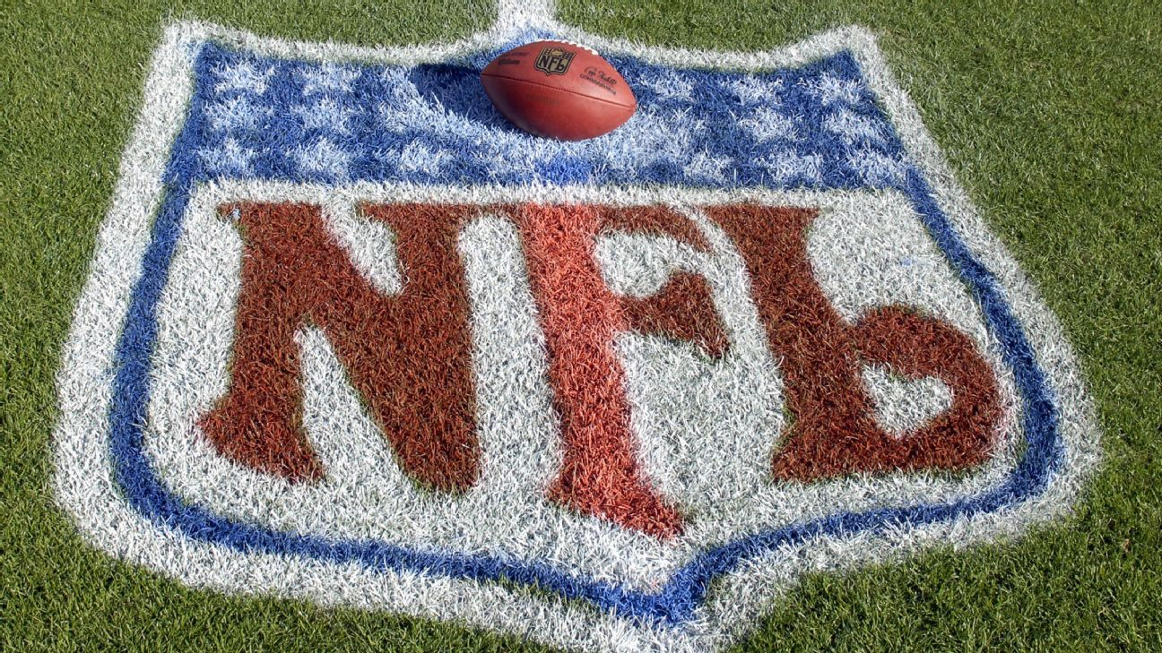 Sources: New NFL year expected to start on time