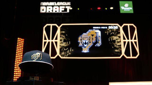 Gen.G, Kentucky plot 64-player NBA 2K20 event