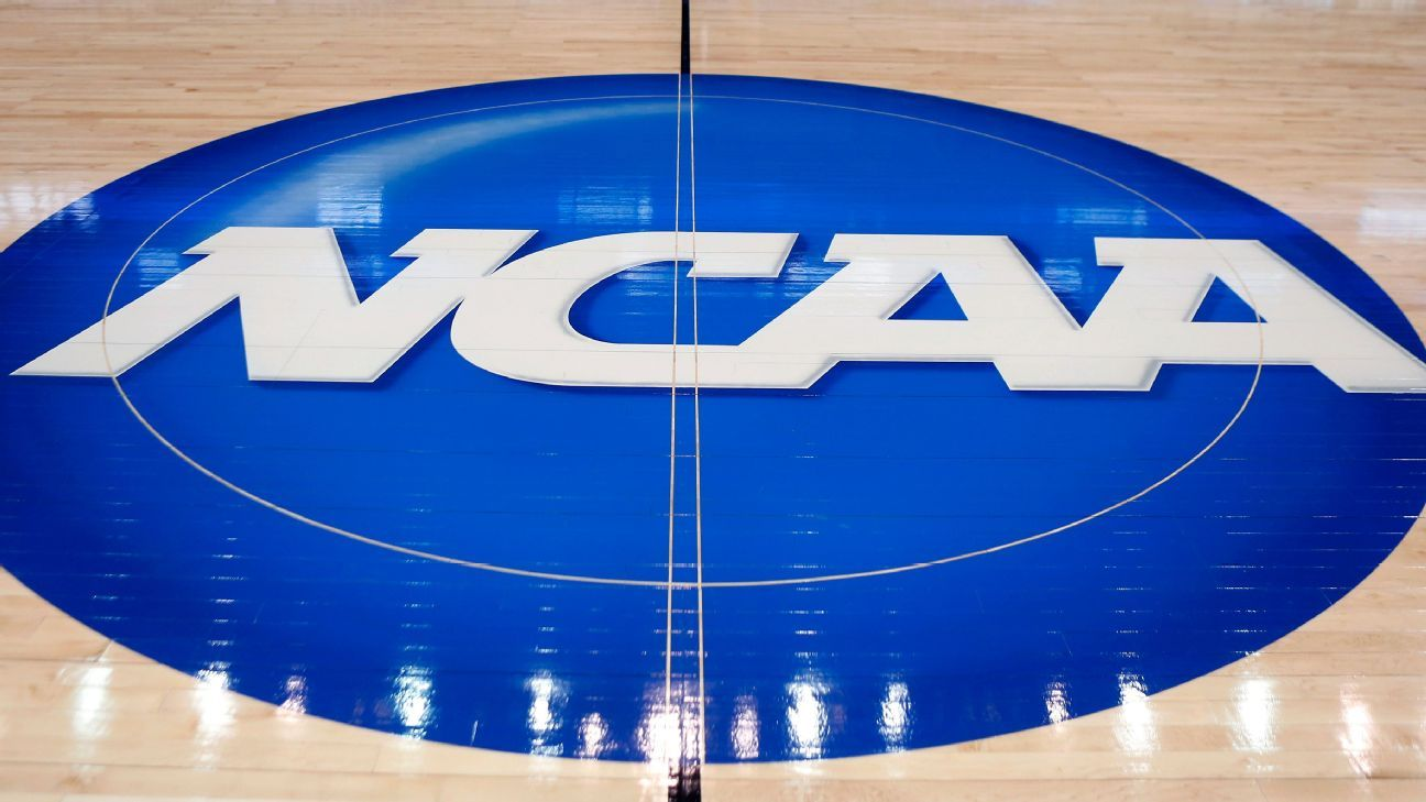 NCAA sets deadline to withdraw from NBA draft